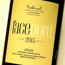 L'infernal Face Nord 2015