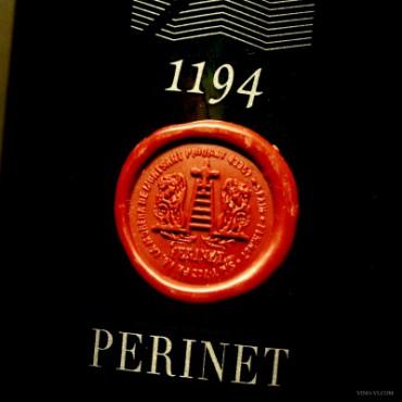 Perinet 1194  2016