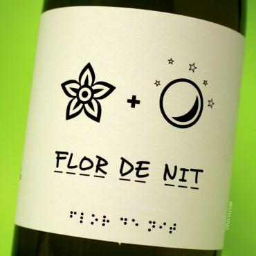 Flor de Nit 2018