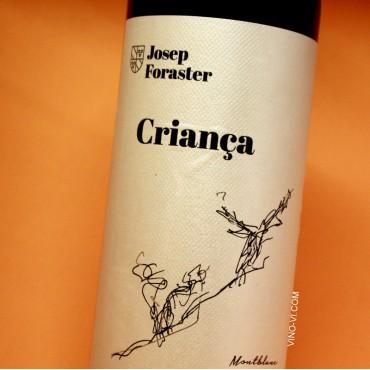 Josep Foraster Crianza 2017