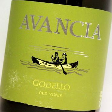 Avancia Godello 2019