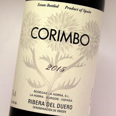 Corimbo 2015
