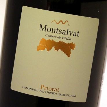 Montsalvat 2010