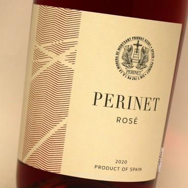 Perinet Rosé 2020